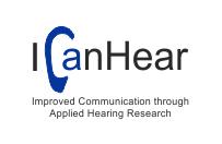 Logo ICanHear